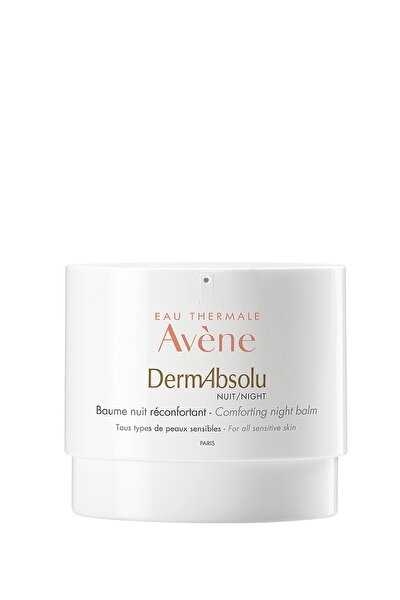 Dermabsolu Comforting Night Balm 40 ml