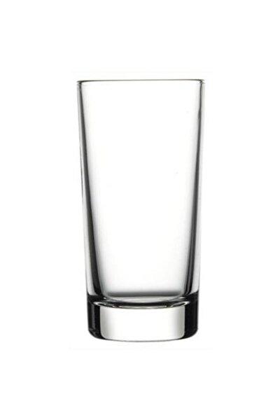 52299 Parma Long Drink Meşrubat Bardağı 12'li 325 Cc