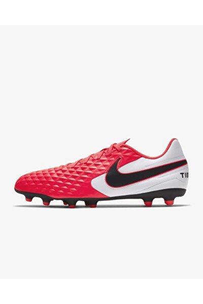 Erkek Kırmızı Futbol Ayakkabı At6107-606