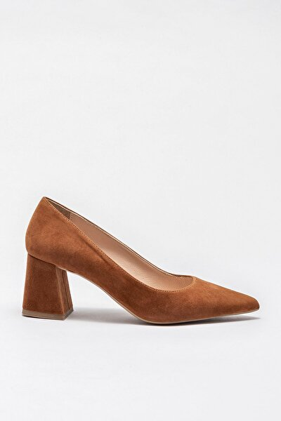 Kadın CELMA Casual Ayakkabı 20KDS54814