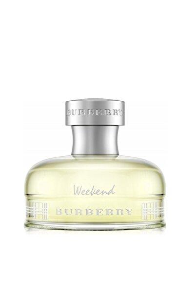 Weekend Edp 100 Ml Kadın Parfüm