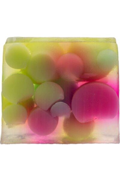 Bubble Up Sabun Dilimi 100g