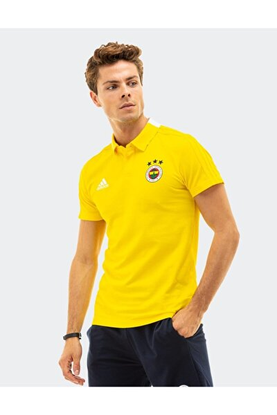Erkek Hoca Antrenman Tshirt