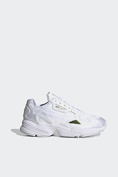Kadın Spor Ayakkabı - Falcon W