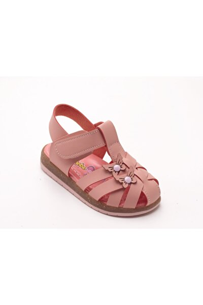 Minik Kalpler Ayakkabı