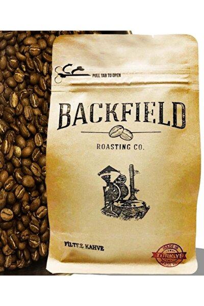 . Natural Blend Filtre Kahve 1000gr.