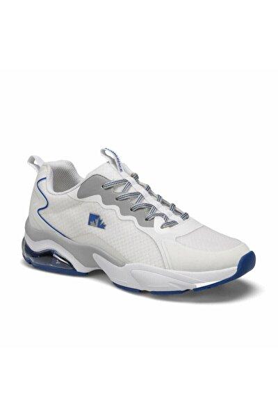 GRINDEL Beyaz Erkek Koşu Ayakkabısı 100497587