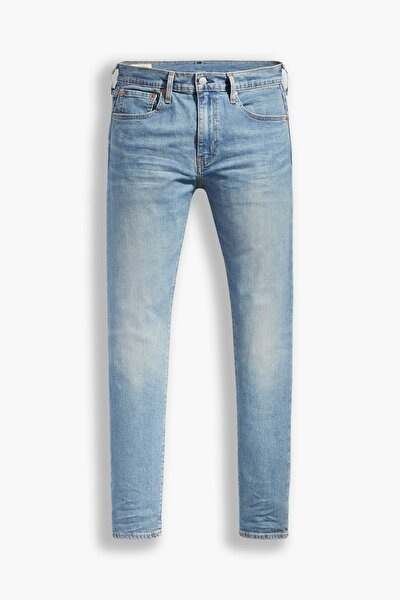 Erkek 512™ Slim Taper Erkek Jean Pantolon-X9987 Lse_Pelican Rust 2883309150