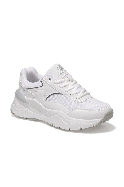 RATH WMN Beyaz Kadın Sneaker Ayakkabı 100587238