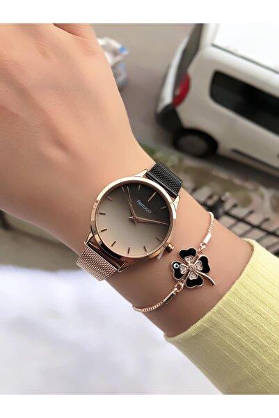 Kadın Saati + Bileklik