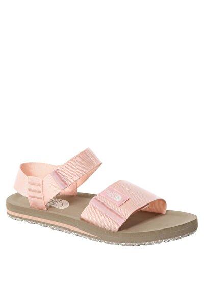 W Skeena Sandal Nf0a46bf06z1