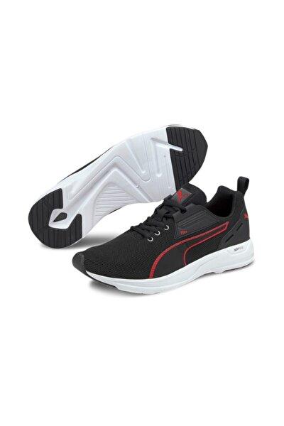 COMET 2 FS Siyah Erkek Koşu Ayakkabısı 101085526