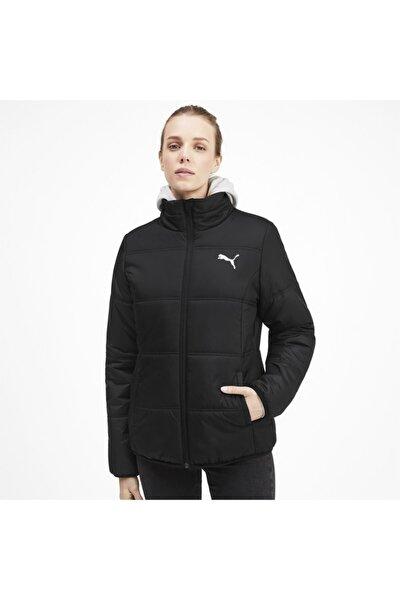 Kadın Mont Essentials 58003701