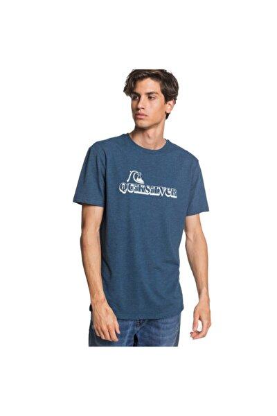 Erkek T-shirt Lost Sparks