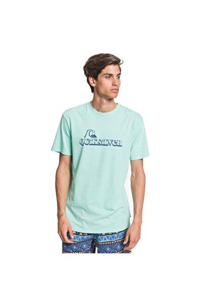 Lost Sparks Erkek T-shirt