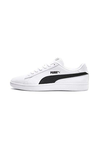 SMASH BUCK V2 TDP Beyaz Erkek Sneaker Ayakkabı 101085509