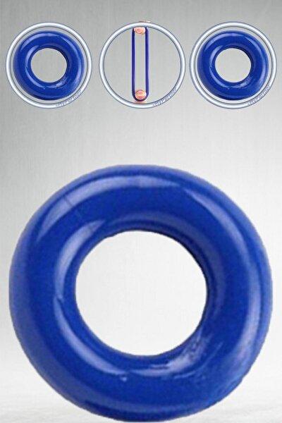 Mavi Penis Halkası