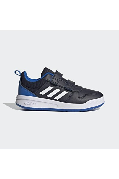 Tensaur C Yürüyüş Ayakkabısı