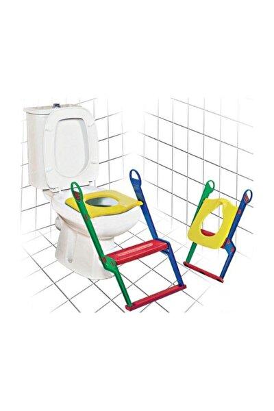 Tuvalet Alıştırıcı Msr-13775