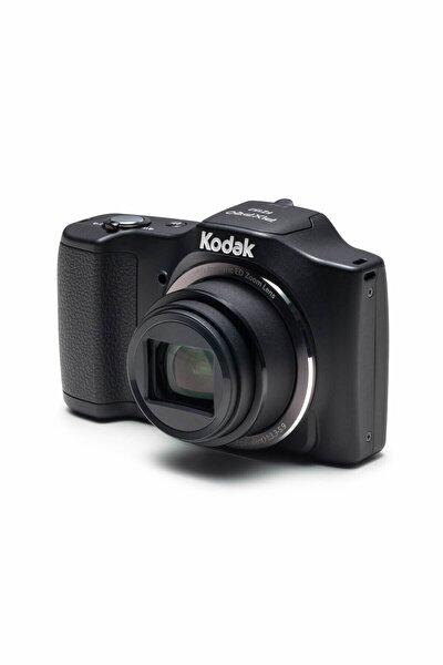 Pixpro Friendly Zoom Fz152 Dijital Fotoğraf Makinesi