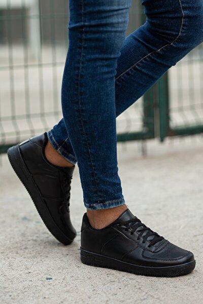 Mgpogba Unisex Sneaker Günlük Yürüyüş Spor Ayakkabı