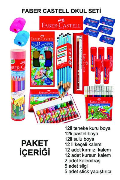 Okul Paketi