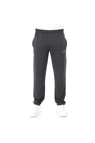 30326a0-19m Erkek Sweat Pantolon Zung