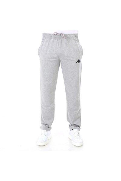 30326a0 Erkek Sweat Pantolon Zung