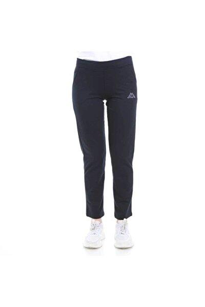 Kadın Sweat Pantolon Zeny Lacivert