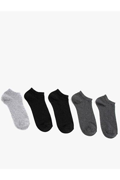 Socks Sc