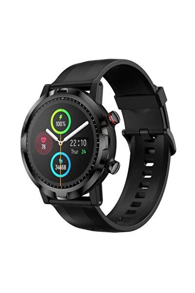 Rt Ls05s Akıllı Saat (android Ve Iphone Uyumlu)