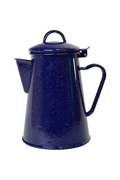 Emaye Çaydanlık Süzgeçli 1.8lt