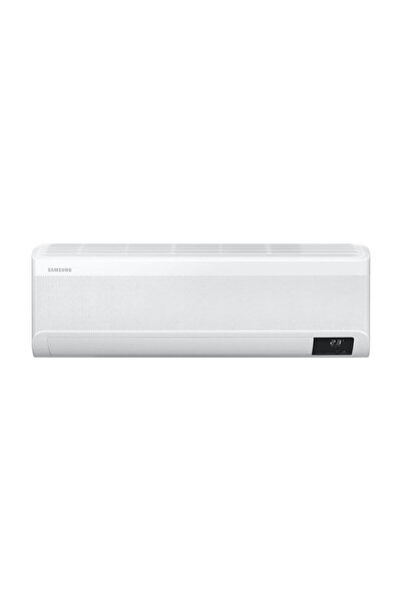 AR12TXCABWK Wind-Free Premium Plus A++ 12000 BTU Inverter Duvar Tipi Klima