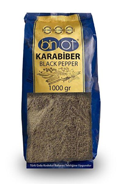 Karabiber 1 Kg