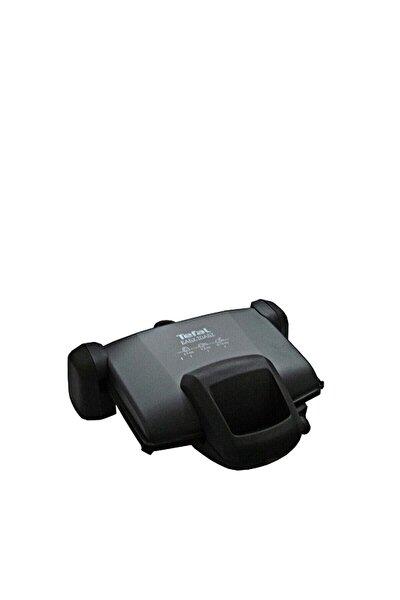 Easy Tost Makinesi (Siyah Renk)