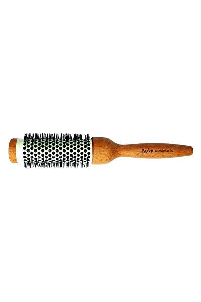 Saç Fön Fırçası Thermal 104 Pro 8690636001049