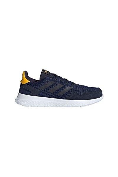 Archivo Sneaker Ef0435