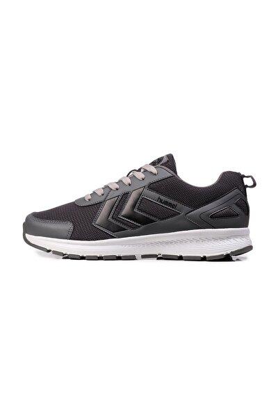 Rush Unisex Gri Spor Ayakkabı 205639-2327