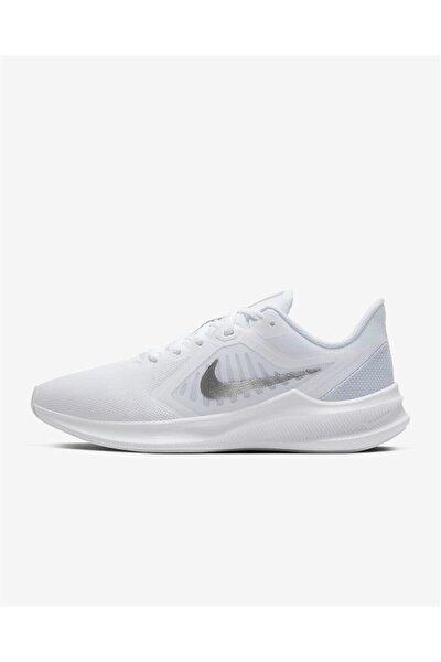 Downshifter 10 Kadın Spor Ayakkabı Cı9984-100