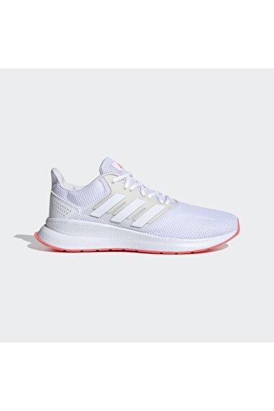 adidas RUNFALCON Kadın Koşu Ayakkabısı