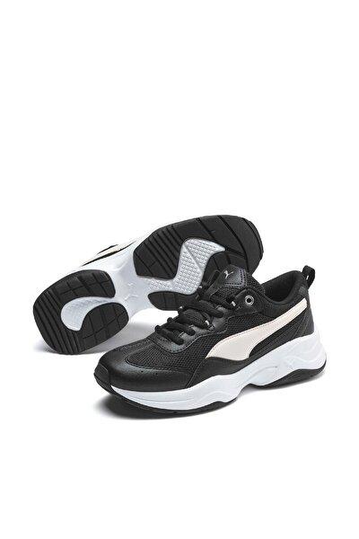 Kadın Spor Ayakkabı - Cilia - 36977817