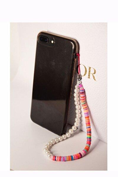 Telefon Charmı, Ipi, Askısı
