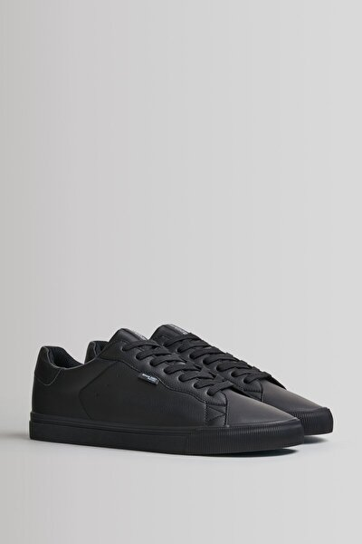 Kabartmalı Spor Ayakkabı
