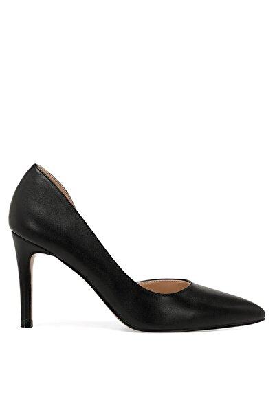 TIANA Siyah Kadın Stiletto 100524852