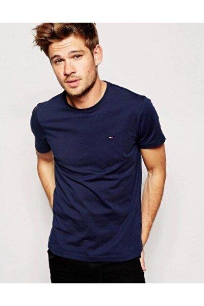 Basic Neck Tshirt