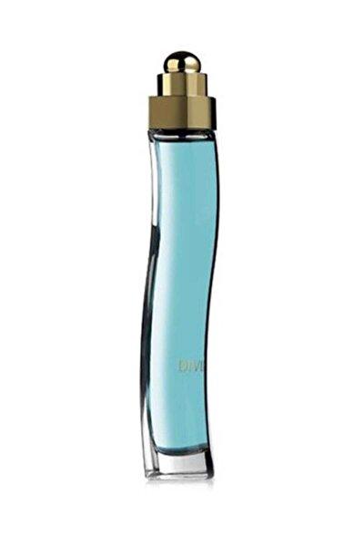 Divine Edt 50 ml Kadın Parfüm enucuzavn005