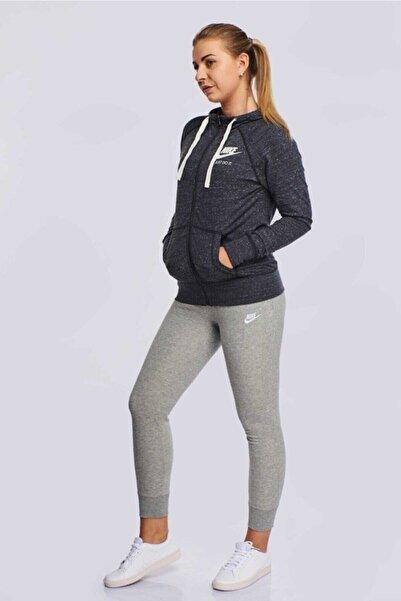 Spodnıe Damskıe Nıke Sportswear Cı1164 063 Kadın Tayt