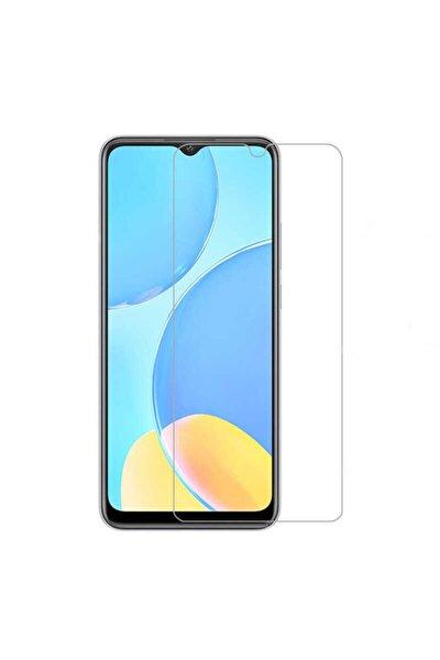 Realme C21 Nano Micro Temperli Ekran Koruyucu