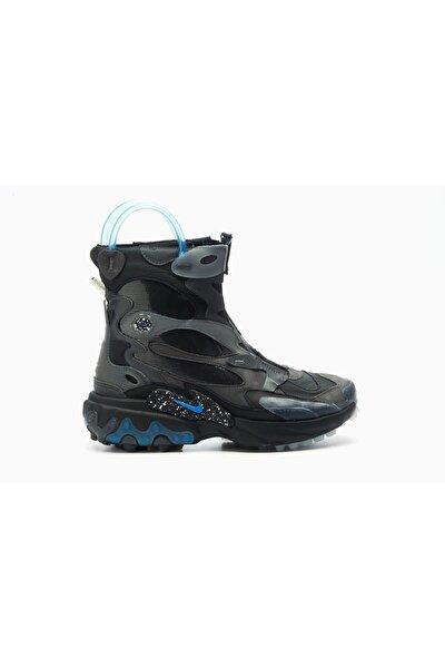 Undercover X React Boot Cj6971-001 Erkek Spor Ayakkabı