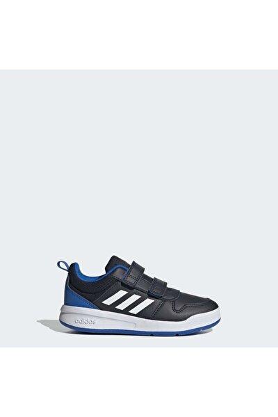 Çocuk Ayakkabı H01057